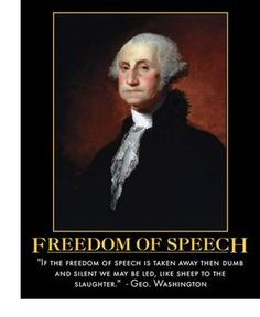 against american independence speech The american revolution: war of independence  of trained armed forces against inexperienced troops  later than the american war for independence and only in .
