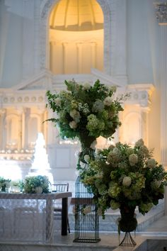 64 Best Pew Decorations Images In 2019 Pew Decorations