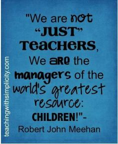 """The mediocre teacher tells. The good teacher explains. The superior teacher demonstrates. The great teacher inspires. Great Quotes, Me Quotes, Inspirational Quotes, Motivational Quotes For Teachers, Education Quotes For Teachers, Thoughts For Teachers Day, Apple Quotes, We Are Teachers, Education Today"