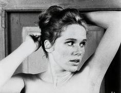 liv ullmann 1970 - Google-søk