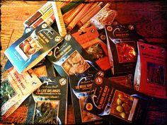 encens naturels http://www.nature-magique.com/les-encens/
