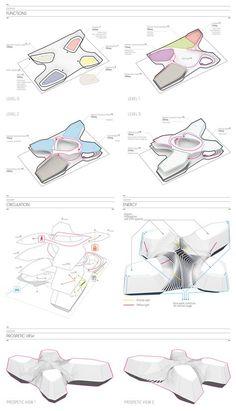 Arch2O-Daegu-Public-Library-Competition-Entry-Disguincio-Co-OPENSYSTEMS-9.jpg 2.000×3.492 pixel