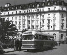 Hotel granada decada de los 40 Bolivia, Jamaica, Puerto Rico, Cali, Equador, Bahamas, Granada, World, Buses
