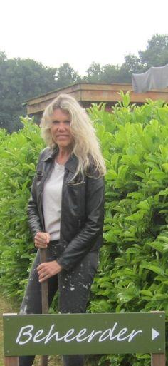 E-mail - Janetta Groenendal - Outlook