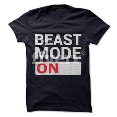 t-shirts_ws_1490637230