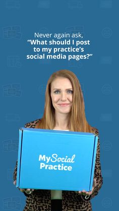 Dental Social Media Posts - All About Oral Care 2020 Social Media Calendar, Social Media Pages, Social Media Content, Social Media Marketing, Marketing Ideas, Instagram Marketing Tips, Instagram Tips, My Social Practice, Dental