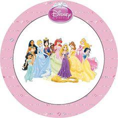http://www.ohmyfiesta.com/2012/04/imprimibles-de-princesas-disney-5.html