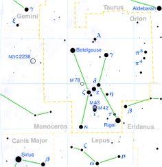 Betelgeuze (100x100)