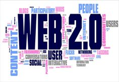 All Web sites that allow you to post your interesting and unique content on them should be exploited to maximum if you want to drive huge traffic and backlinks to your site. All reputable Web sites like Squidoo. Scrolling Text, Web 2.0, Spelling And Grammar, Online Web, Prefixes, Website Link, Best Web, Online Marketing, Content Marketing