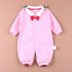 f693121f52f9 18 Best Baby clothing images
