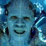 Making of The Amazing Spider-Man 2 Electro Skin FX