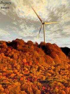 Places to see Eparchía Drámas Drama, Wind Turbine, Places To See, Dramas, Drama Theater