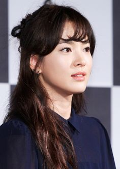 송혜교 패션&단발머리 (Song hye kyo) : 네이버 블로그