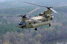CH 47F