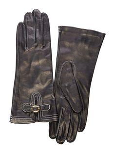 19 Best Nice leather gloves images  8d0207bcd7c
