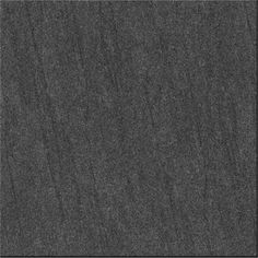 Product ID:BST6305 Max 12X24 Basaltina Nero Matte #Profiletile