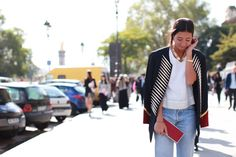 Ten Street-Styling Tricks We Learned From Fashion Week - The Cut#slideshow=/content/nymag/slideshow/2012/10/12/street_style_imperatives%7CcurrentSlide=00008#slideshow=/content/nymag/slideshow/2012/10/12/street_style_imperatives%7CcurrentSlide=00007