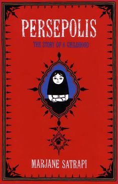 25 Essential Graphic Novels | Flavorwire