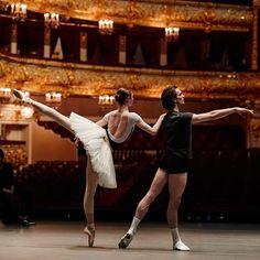 Ballet Quotes, Dance Quotes, Hello Life, Dance Photo Shoot, Celtic Mythology, Russian Ballet, Triple Goddess, Dance Teacher, Ballet Beautiful