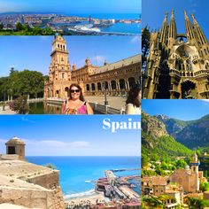 For our final day travelling to Natasha's top 5 must do places we find ourselves in Spain! Wine, tapas, sun and relaxation! Thanks for taking us to your fave places Natasha! Group Travel, Travel Agency, Holiday Travel, Perth, Tapas, Travelling, Spain, Relax, Wine