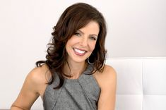 Carla McDonald of The Salonniere shares party and entertaining tips  - Home Front