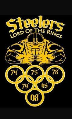 Steelers Flag, Steelers Pics, Nfl Flag, Steelers Stuff, Steelers Meme, Steelers Images, Pittsburgh Steelers Wallpaper, Pittsburgh Steelers Football, Pittsburgh Sports