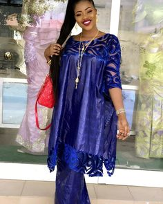 African Maxi Dresses, Latest African Fashion Dresses, African Print Fashion, Africa Fashion, African Attire, African Wear, African Women, African Clothes, African Traditional Dresses