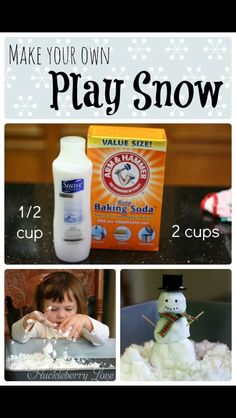 Cute activity for kids to do.