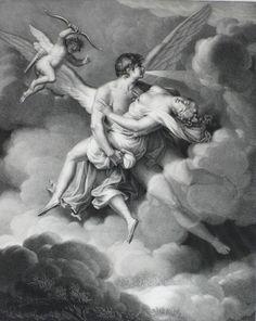 Rennaissance Art, Engel Tattoo, Renaissance Kunst, Art Sculpture, Greek Art, Classical Art, Angel Art, Art Model, Gravure