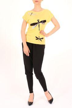 Tricouri - Dona Kyros T Shirt, Supreme T Shirt, Tee, T Shirts