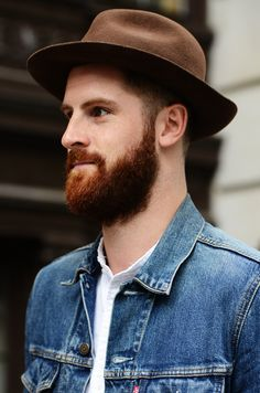 cad23d8c18713 Board of the best  Men s  Fashion and  Style pictures of Pinterest. To