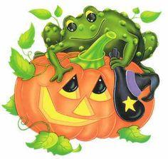1000 images about clip art halloween frogs on pinterest Drow Necromancer Art Ravenloft Art