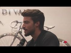 MICAM 2015 - Mariano Di Vaio by Fashion Channel