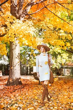 Read the Previous Post Read the Next Post Autumn Day, Fall Days, Smaller Calves, Southern, Weather, Dresses, Outfits, Gowns, Tall Clothing