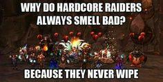 World of warcraft funny World Of Tanks, Video Games Funny, Funny Games, Warcraft Funny, World Of Warcraft Game, For The Horde, Gamer Humor, Deviantart, Cool Artwork