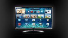 #ซื้อทีวีรุ่นไหนดี  #ทีวียี่ห้อไหนดีที่สุด  #เปรียบเทียบทีวี  #เลือกซื้อทีวียี่ห้อไหนดี  #เปรียบเทียบทีวี samsung กับ lg