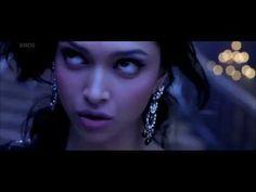 om shanti om climax scene