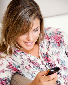 Flirten e-learning