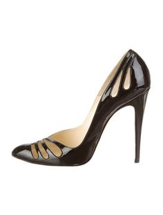 Brian Atwood Pumps #brianatwoodheelsbeautiful