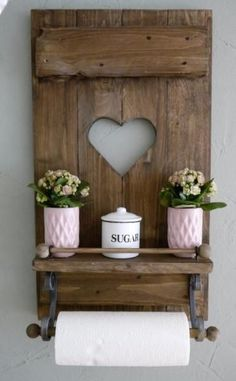 Hello, and welcome here you buy a real ♥♥ Shabby chic -V . table home decor cottage chic bedrooms chic decor chic dining chic kitchen chic pink cottage french chic vintage Cocina Shabby Chic, Shabby Chic Kitchen, Shabby Chic Homes, Shabby Chic Style, Shabby Chic Decor, Kitchen Decor, Kitchen Dining, Dining Room, Kitchen Cabinets