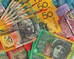 Payday loans near elgin il photo 3