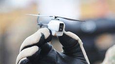military micro drone - Google Search