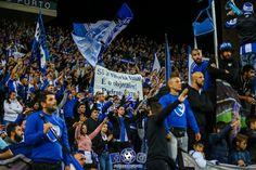 Fc Porto, Baseball Cards, Sports, Good Photos, Excercise, Sport