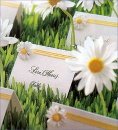 Wedding Inspiration & Ideas. #wedding #weddingreception