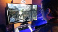 PlayStation Now: el anuncio de Sony que destruye los límites entre plataformas.