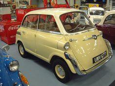 MiniAutos
