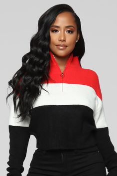 071041fe2e5fb 68 Best Fashion nova tops images in 2019