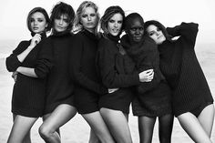 MIRANDA KERR, Helena Christensen and Alessandra Ambrosio are among the world-famous models to star in a shoot to commemorate the anniversary of the Pirelli calendar. The images were photographed by Patrick Demarchelier and Peter Lindbergh in New York. Isabeli Fontana, Patrick Demarchelier, Peter Lindbergh, Alessandra Ambrosio, Miranda Kerr, Top Models, Calendar Girls, Calendar 2014, Gq