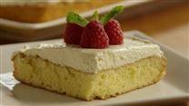 Lemon Cake - Allrecipes.com