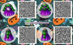 Skull Sweater, Ac New Leaf, Game Codes, Animal Crossing Qr Codes Clothes, Winter Beauty, Winter Kids, Winter Trees, Winter Solstice, Winter Colors